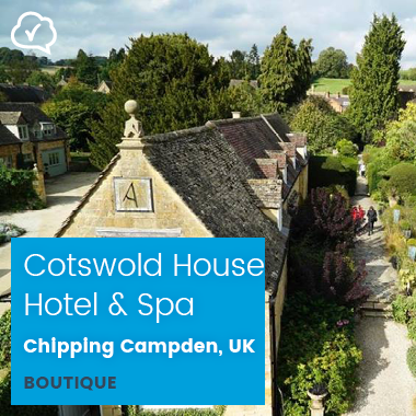 cotswold-house-case-study