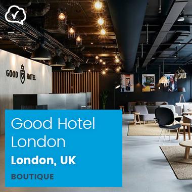 good-hotel-london-case-study.jpg