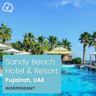Sandy-Beach-Hotel-Resort-case-study