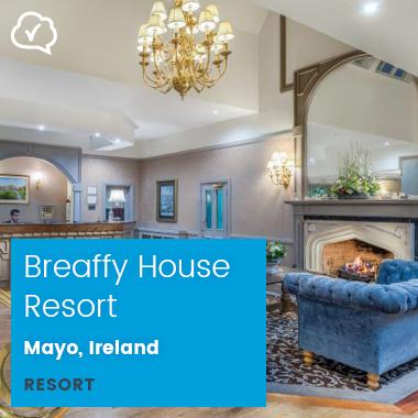 breaffy-house-resort-case-study-cover