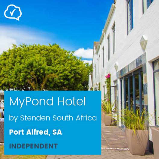 mypond-hotel-case-study-cover