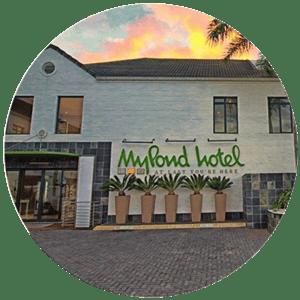 mypond-hotel