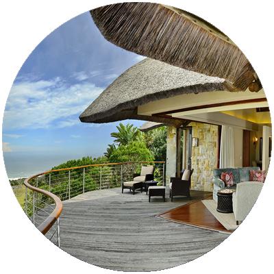 oceana-beach-and-wildlife-reserve