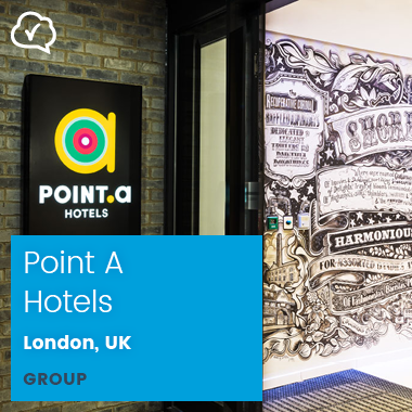 point-a-hotels-case-study-cover
