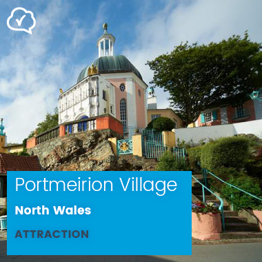portmeirion-village-case-study-cover