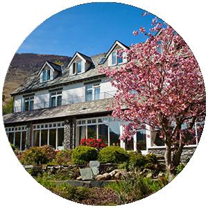providence-hospitality