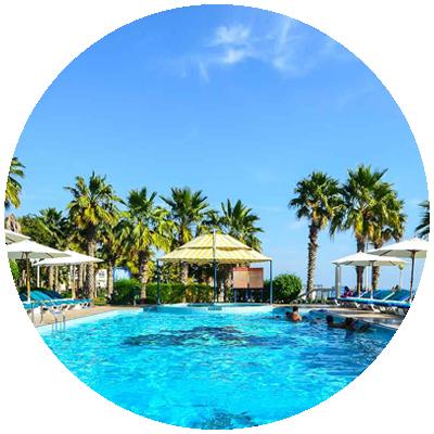 sandy-beach-hotel-resort