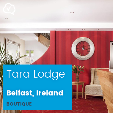 tara-lodge-case-study