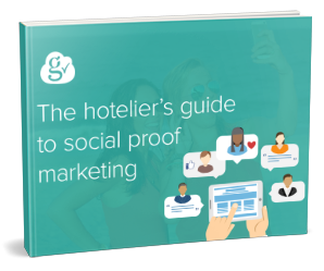 social proof ebook 400