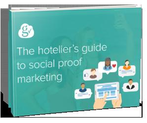 social proof ebook 400