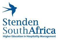 Stenden logo