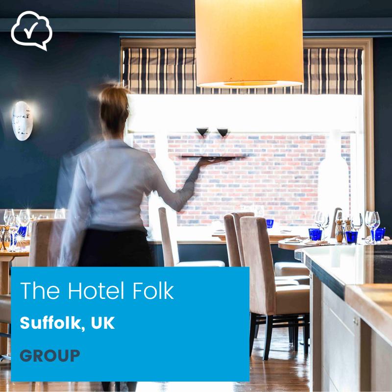 The-hotel-folk-case-study