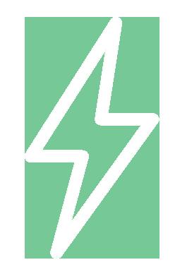 white-lighting-icon.png