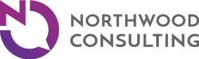 Northwood-Consulting-Logo