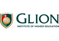 glion-logo