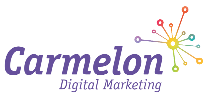 carmelon-logo