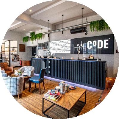 code-the-court-foyer