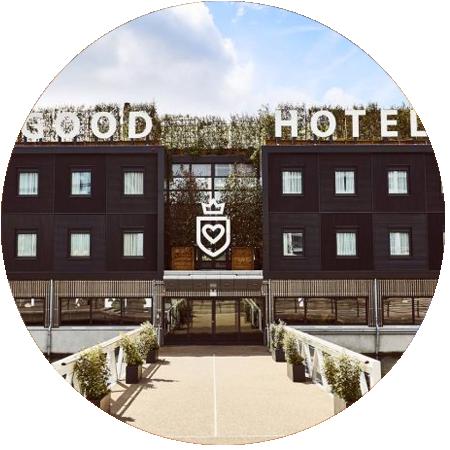 good-hotel-london