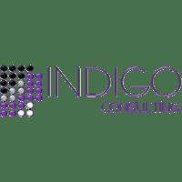 Indigo-Consulting