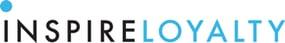 Inspire Loyalty Logo