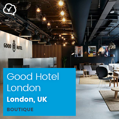 Good-hotel-london-case-study