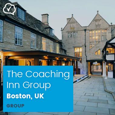The-Coaching-Inn-case-study