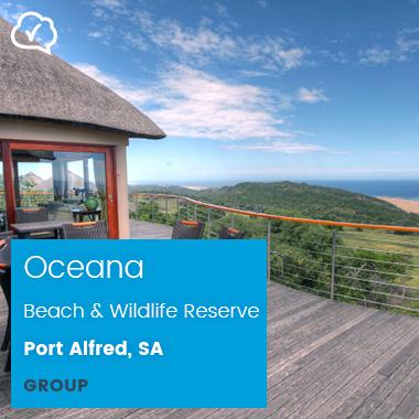 oceana-beach-and-wildlife-reserve-case-study-cover