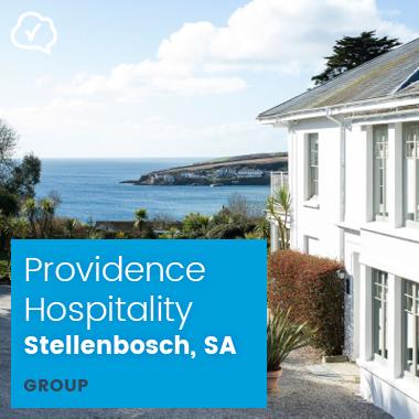 providence-hospitality-case-study-cover