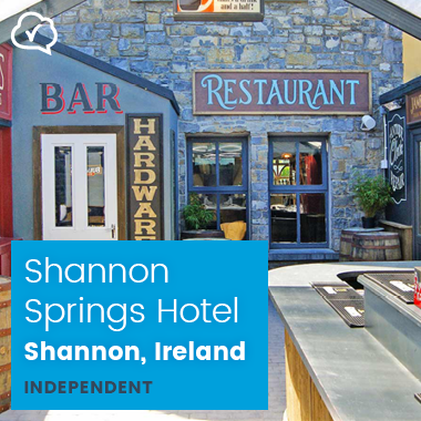 shannon-springs-hotel-case-study-cover