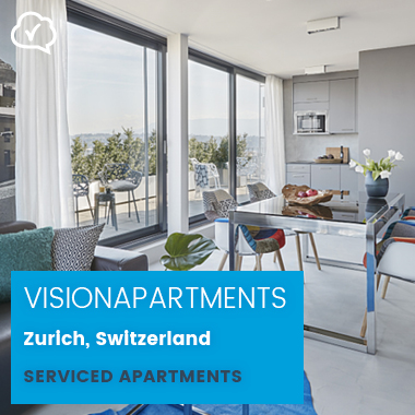 visionapartments-case-study-cover
