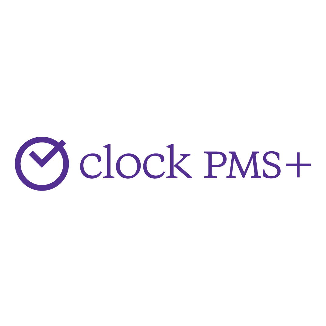 Clock-pms-partner-logo-2