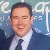 Michael-Yates-Deputy-General-Manager-Breaffy-House