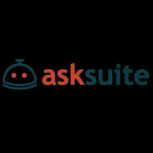 Asksuite-partner-logo