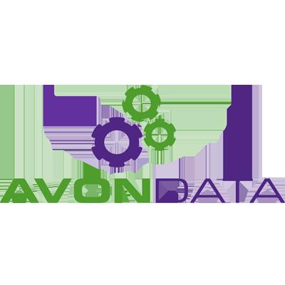 Avon Data