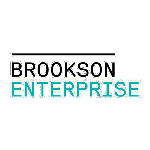 Brookson-Enterprise-pms-partner-logo