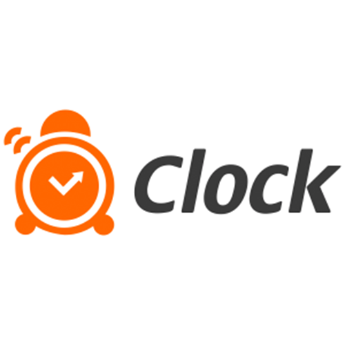 Clock-pms-partner-logo