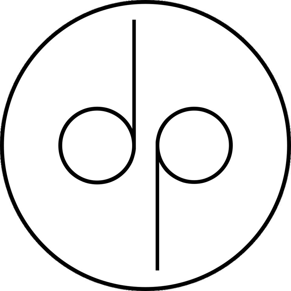 Dineplan-partner-pms-logo