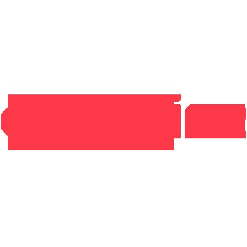 ESP Online