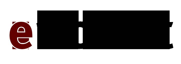 Ericsoft