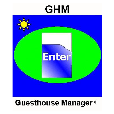 Guest House Manager