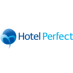 Hotel-Perfect-pms-partner-logo