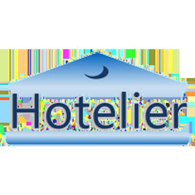 Hotelier-pms-partner-logo
