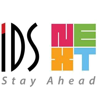 IDS-Next-pms-partner-logo