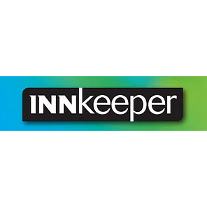Innkeeper-pms-partner-logo