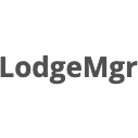 LodgeMgr-pms-partner-logo