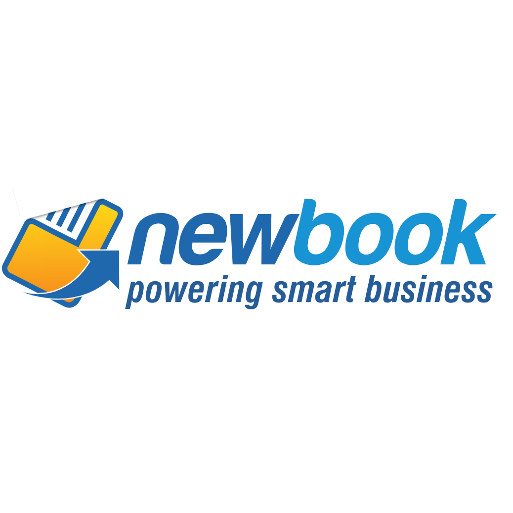 Newbook-pms-partner-logo