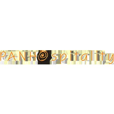 Panstrat