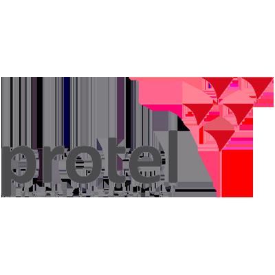 Protel-pms-partner-logo