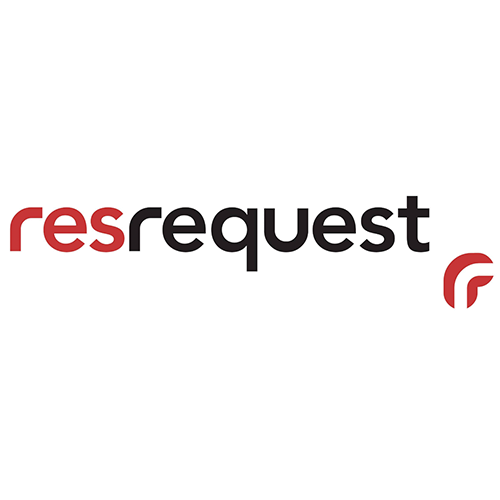 Res-Request-pms-partner-logo