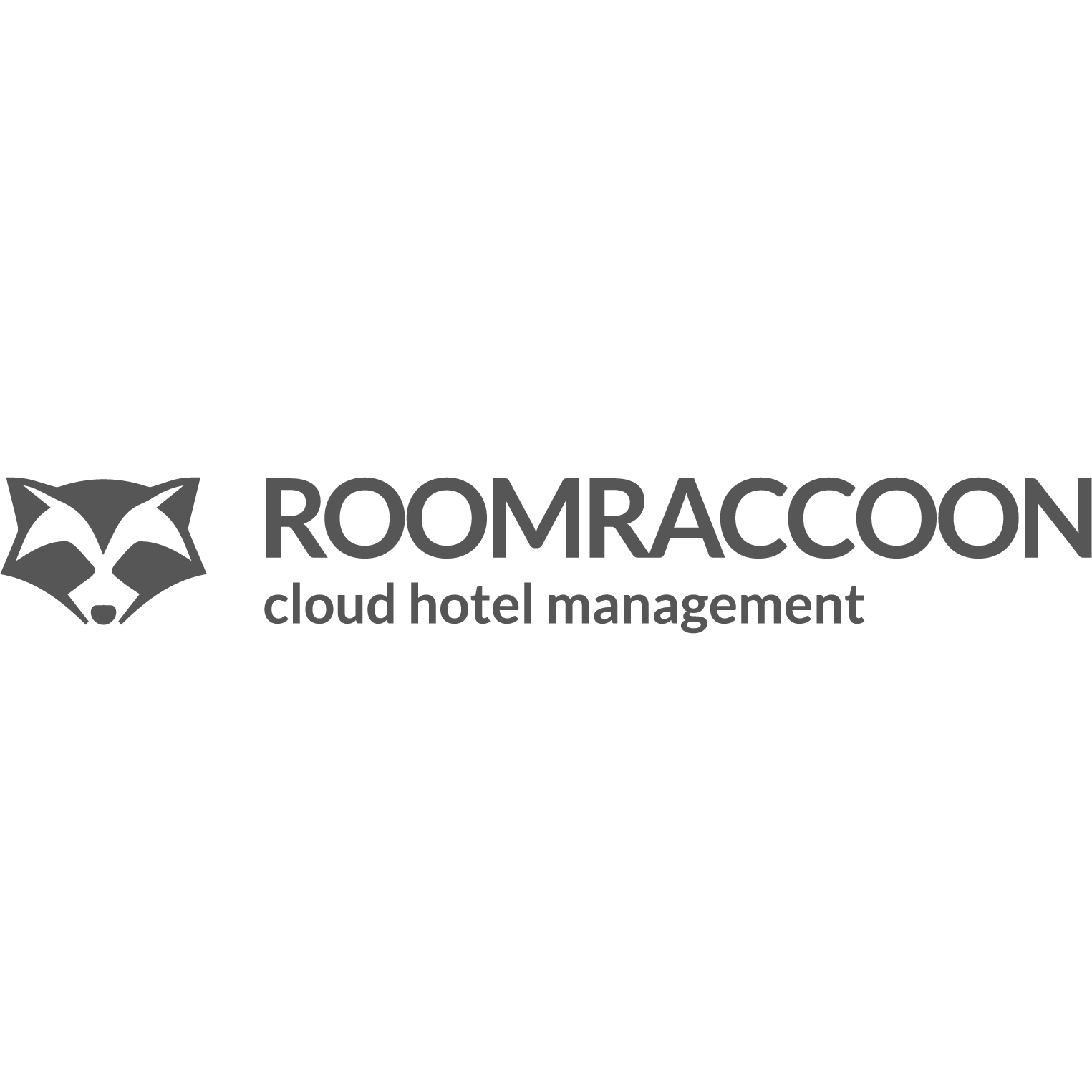 Roomraccoon-pms-partner-logo